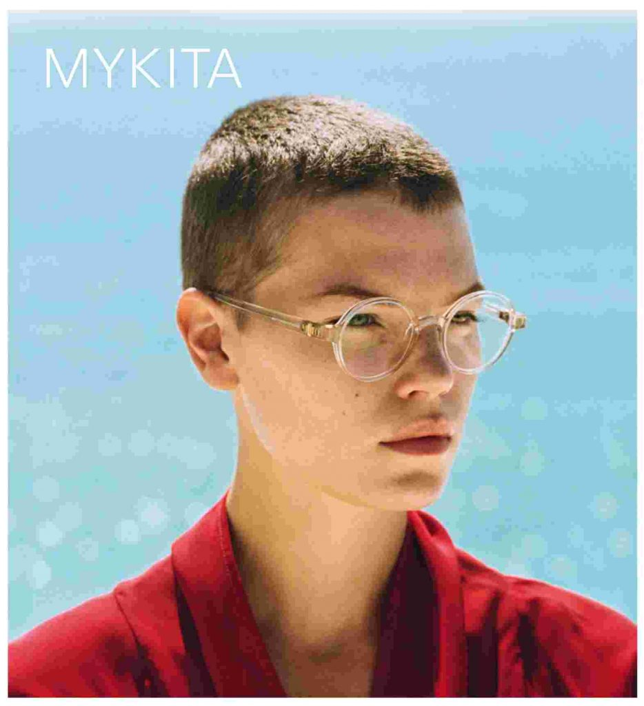 160719_mykita_eye_lounge_190x81mm1