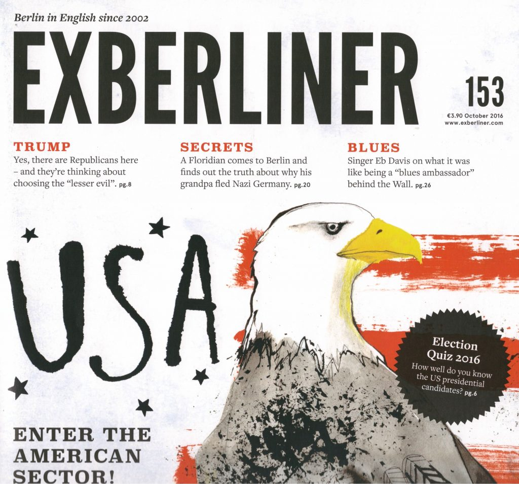 exberliner-eyelounge