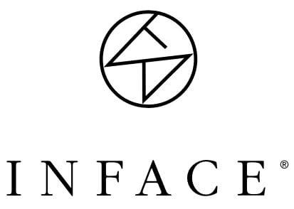 inface-logo