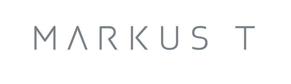 markus-t-logo